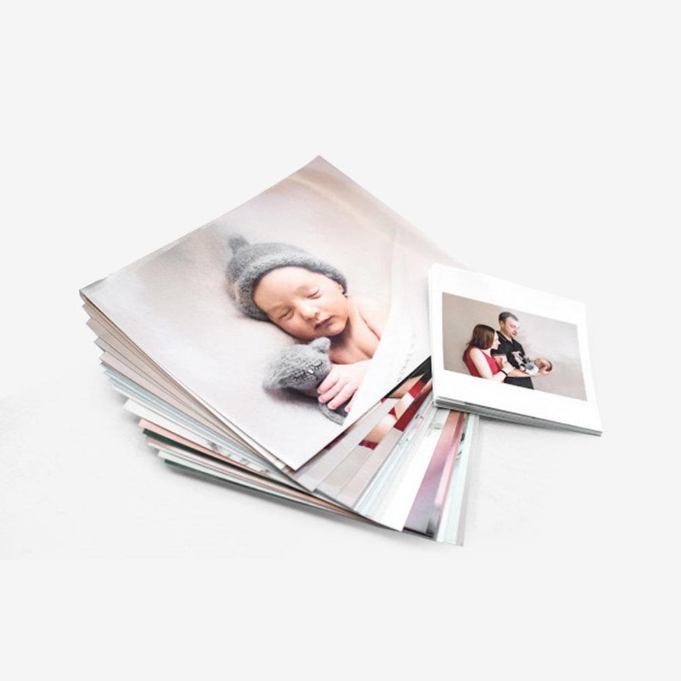 fotos drucken, stampa, foto, fotos, regalo, geschenk