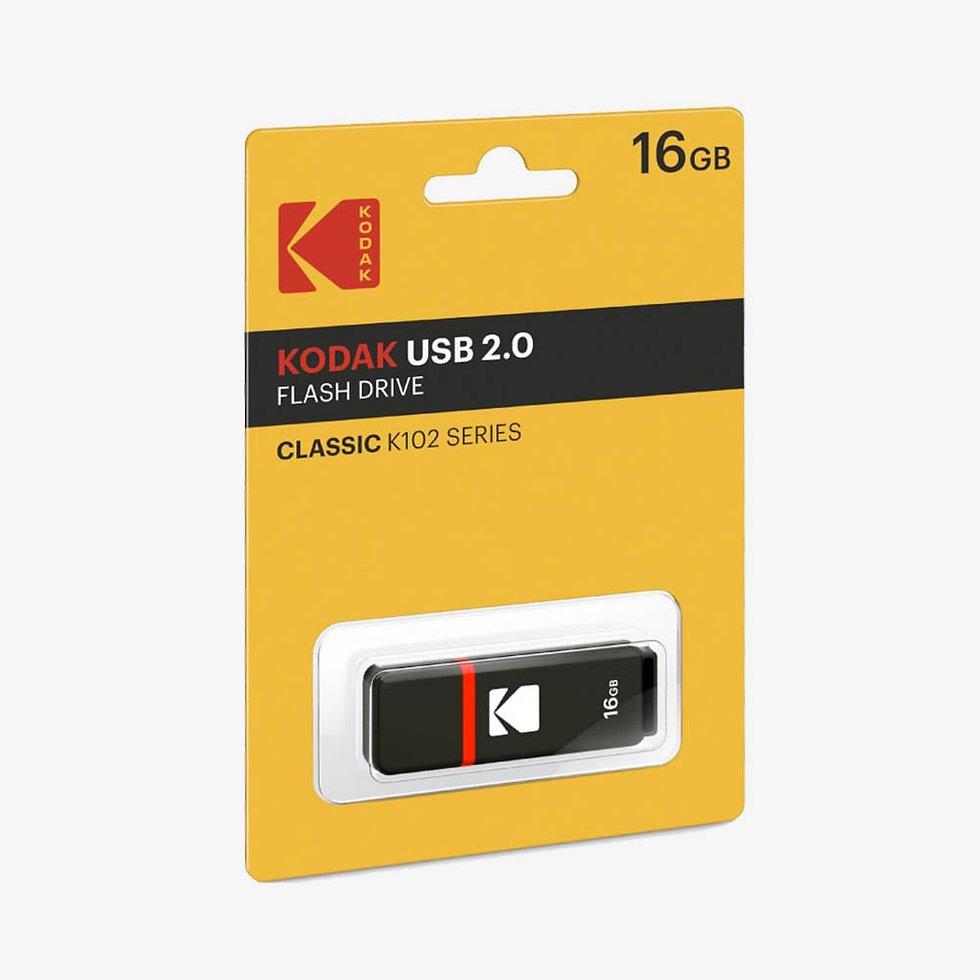 usb flash drive, usb stick, stick, gb, foto, speicher, chiavetta usb, brixen, kaufen, comprare