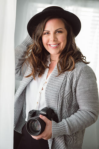 Christina-Joy-Photography-Christina Joy