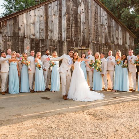 Christina-Joy-Photography-Weddings-Sange