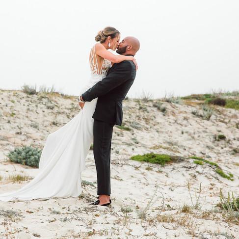 Christina-Joy-Photography-Weddings-Carme