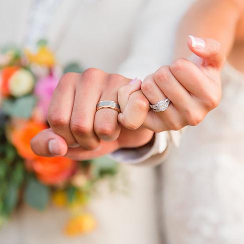 Christina-Joy-Photography-Weddings-Visal