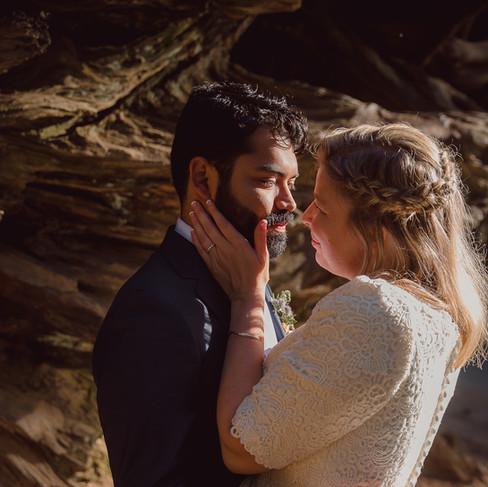 Christina-Joy-Photography-Weddings-Sequo