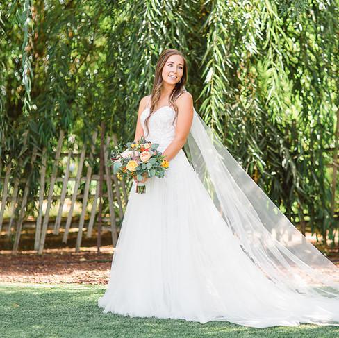 Christina-Joy-Photography-Weddings-Hobbs