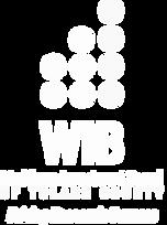 WIB FB [WHITE].png