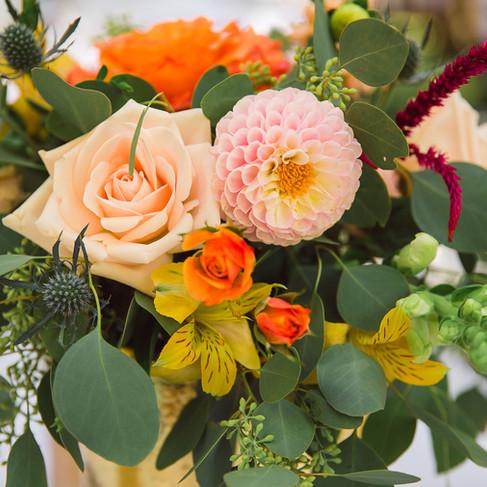 Christina-Joy-Photography-Weddings-Flowe