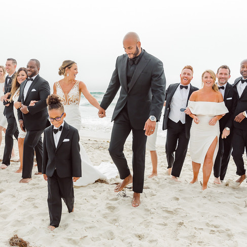 Christina-Joy-Photography-Weddings-Monte
