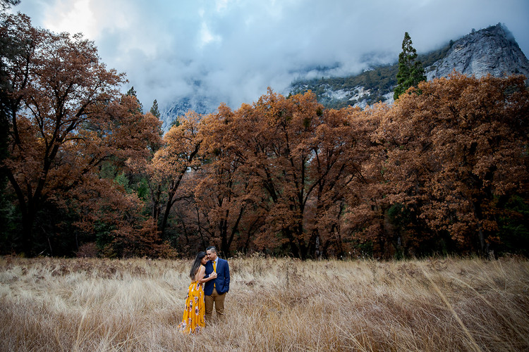 ChristinaJoyPhotography_Yosemite_Fall_2.