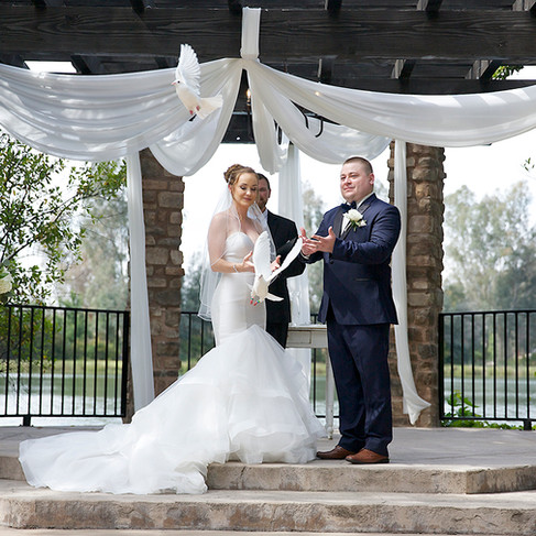 761_Chavez_Wedding_2018.jpg