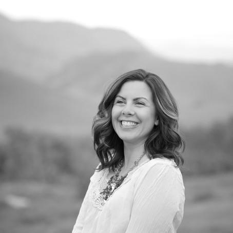 More about me | Christina Joy | Visalia Ca Photographer
