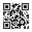 Meine_App (1).png