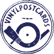 Vinylpostcards Logo.png