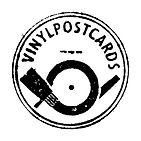 Logo gestempelt pdf.jpg