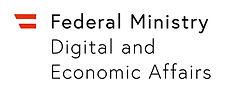 BMDW_Logo engl.jpg