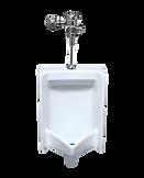 Urinal.transparent.png