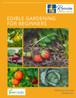 V2 Edible Gardening Booklet Cover-1.jpg