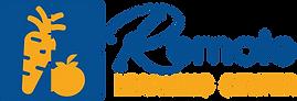 RLC Logo Edible-02.png