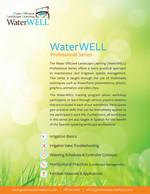 WaterWELL