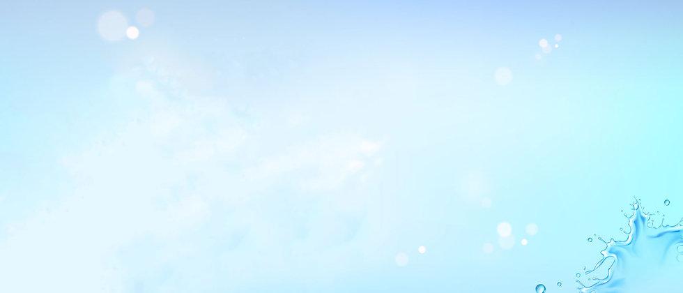 Main-Header3.jpg