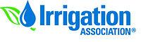 IA-Logo_CMYK_JPG.jpg