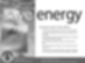 Stanford Utilities - Newspaper Ad.png