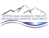 Upper Logo.jpg