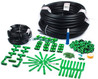 m-dripkit-drip-irrigation-garden-waterin