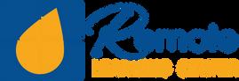 RLC Logo Leak-02.png