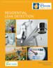 V2 Leak Detection Booklet Cover-1.jpg
