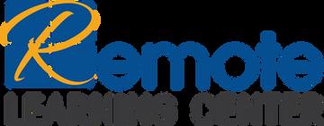 RLC Logo MAIN-01.png