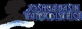 JBWD logo.png