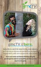 gmcTV