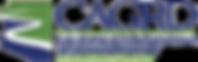 logo-new-image.png
