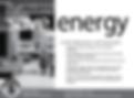 Stanford Utilities - Newspaper Ad 3.png