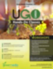 UGoGreen - Marketing Flyer.png