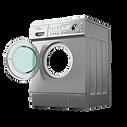 Washing Machine.transparent.png