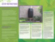 GSWC - Brochure Inside.png