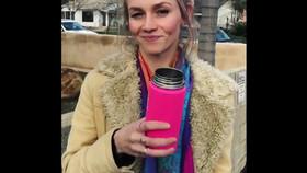 Fun-Tip Friday: Reusable Cups