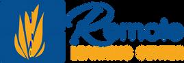 RLC Logo Drought-02.png