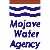 logo_mojave_water_agency.jpg