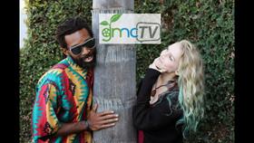 gmcTV Promo