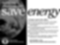 Stanford Utilities - Newspaper Ad 2.png