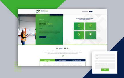 Envirosmart Solutions Group