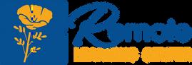 RLC Logo Native-02.png