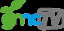 gmcTV Logo.png