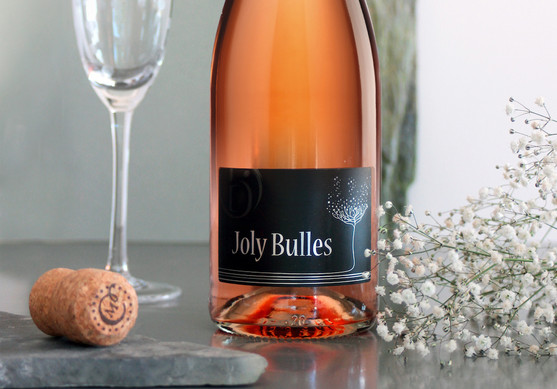 Joly_Bulles_rosé.jpg