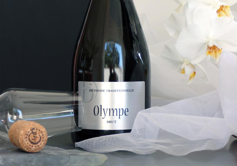 Olympe blanc.jpg