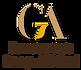 Logo-DOMAINE-ABELARD.png