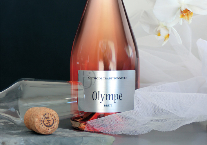 Olympe_rosé.jpg