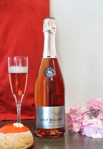 JOLY-BULLES-Rosé-3450x5000.jpg